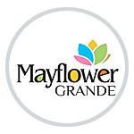 Mayflower Grande