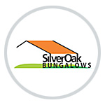 Silver Oak Bungalows