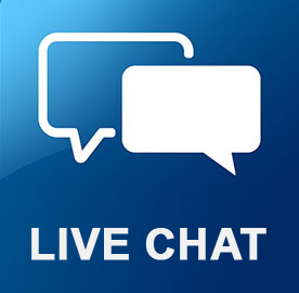 live chat room avenue affordable flats and independent villas by modi properties 17617
