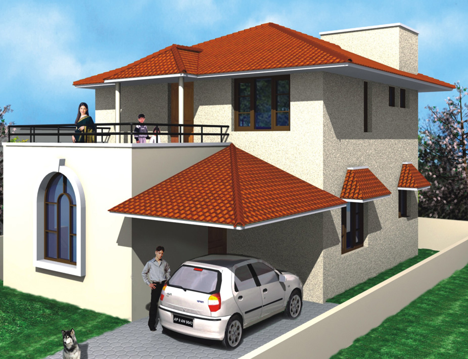 1482312377_sob-elevation-villa1 Bungalow House Plans With Swimming Pool on office with swimming pool, bungalow houses in cebu, villa with swimming pool, townhouse with swimming pool, bungalow style house design philippines, duplex with swimming pool, bungalow house garden, beach house pool, tree house with pool, shop with swimming pool,