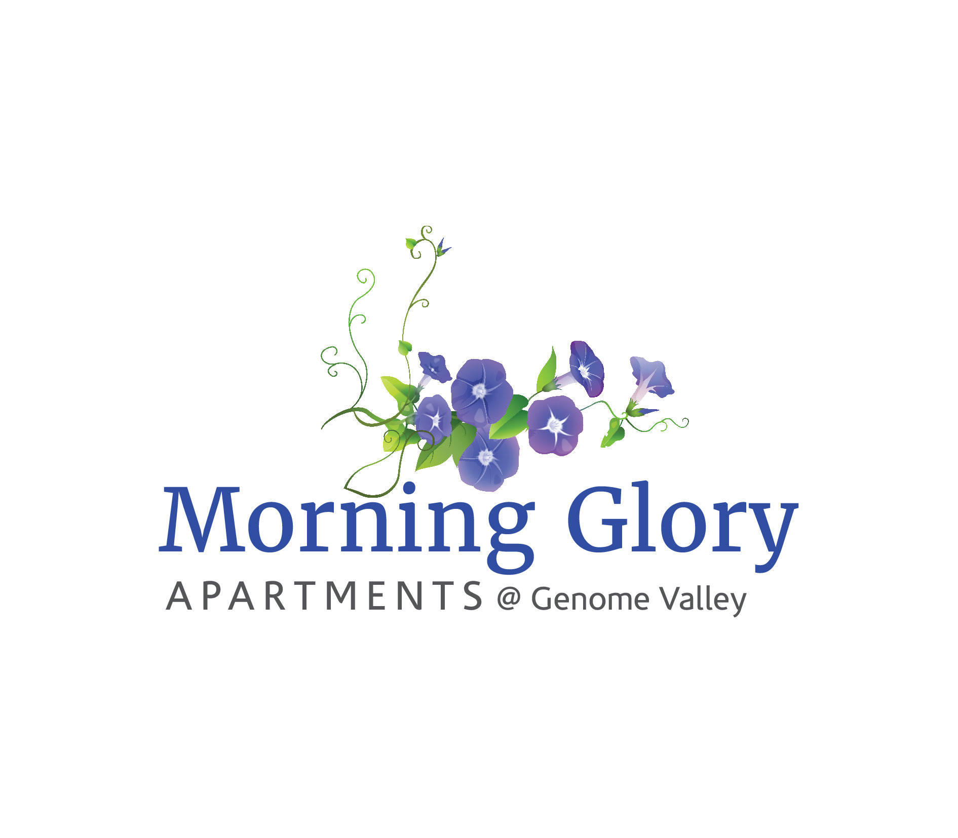 Morning Glory Apartments