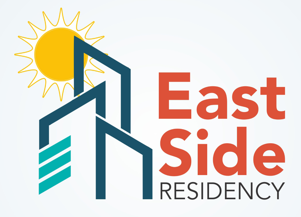 East Side Residency